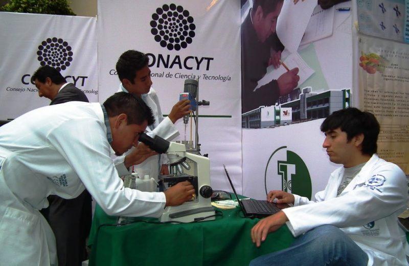 La Universidad Complutense y la de Ciencia y Tecnología de México, La Universidad Complutense y la deCiencia y Tecnología de México, Revista NUVE