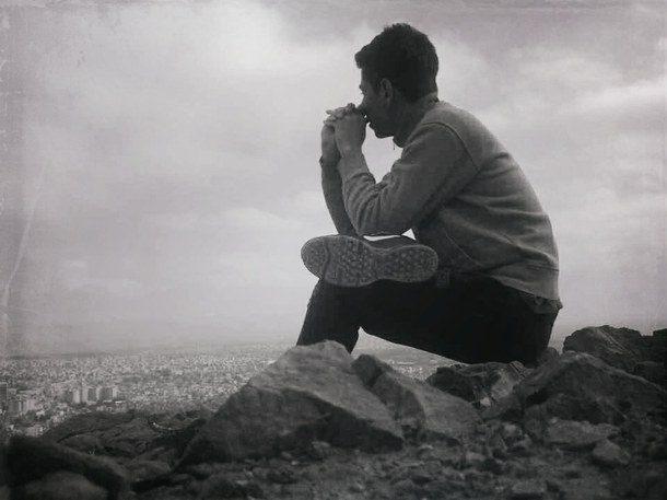 Hablamos de impotencia, no de depresión, Hablamos de impotencia, no de depresión, Revista NUVE