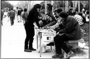 """UAM """"Necesitamos tus recuerdos"""", UAM """"Necesitamos tus recuerdos"""", Revista NUVE"""