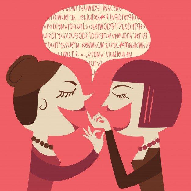En blanco: La perversión del lenguaje, En blanco: La perversión del lenguaje, Revista NUVE