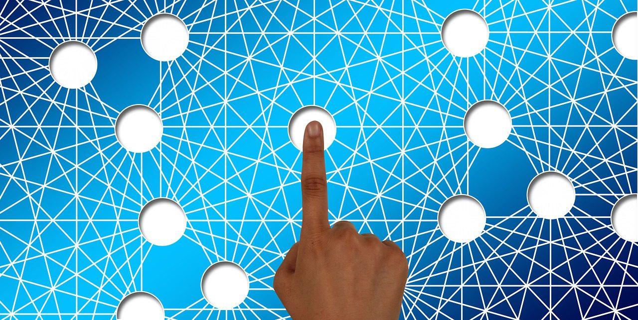 Cómo sacar el máximo partido al próximo networking, Cómo sacar el máximo partido al próximo networking, Revista NUVE
