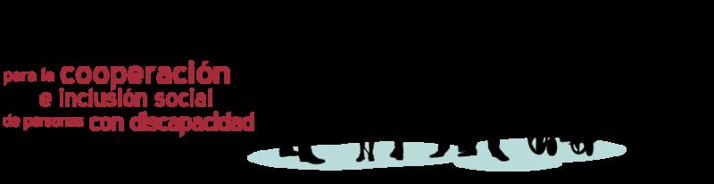 La ONCE, Fundación ONCE y Microsoft tecnología y empleo a discapacitados, La ONCE, Fundación ONCE y Microsoft tecnología y empleo a discapacitados, Revista NUVE