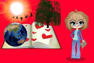 """Antavilla School, educamos enseñando y enseñamos educando, """" Antavilla School, educamos enseñando y enseñamos educando"""", Revista NUVE"""