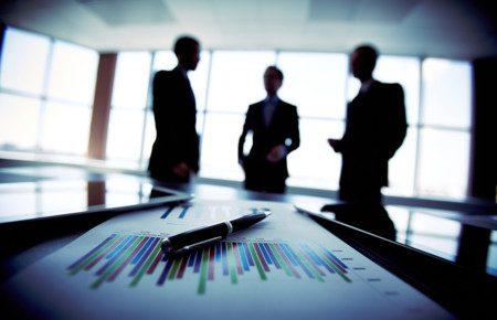 Empresas con mayor capacidad de retener el talento en España, Empresas con mayor capacidad de retener el talento en España, Revista NUVE