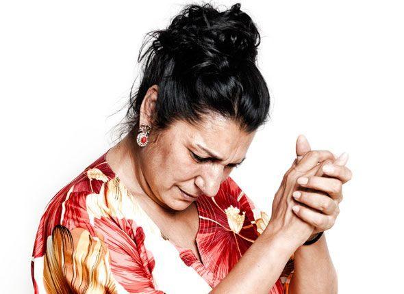 PartirDeCero vídeo símil de desventaja de la comunidad gitana, PartirDeCero vídeo símil de desventaja de la comunidad gitana, Revista NUVE