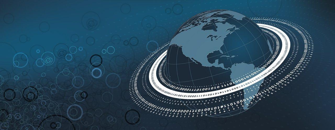 """En 2018, por fin, una decena de negocios digitales facturará más de un millón de euros en nuestro país, """"En 2018, por fin, una decena de negocios digitales facturará más de un millón de euros en nuestro país"""", Revista NUVE"""