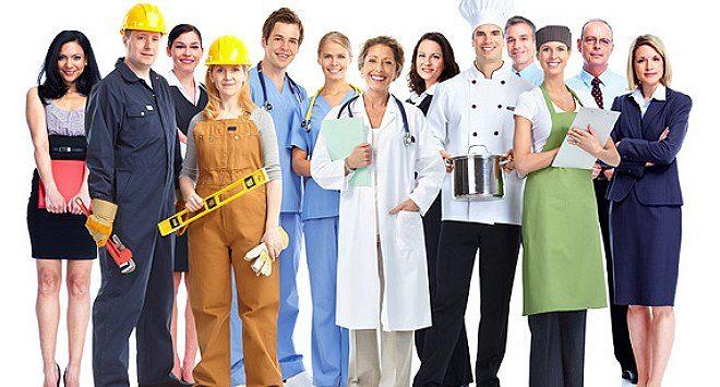El 85% de los empleos en 2030 que habrá no se han inventado todavía, El 85% de los empleos que habrá en 2030 no se han inventado todavía, Revista NUVE