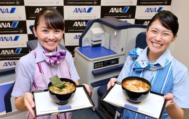 Turismo de Japón y ANA lanzan una campaña para aumentar el número de visitantes españoles, Turismo de Japón y ANA lanzan una campaña para aumentar el número de visitantes españoles, Revista NUVE