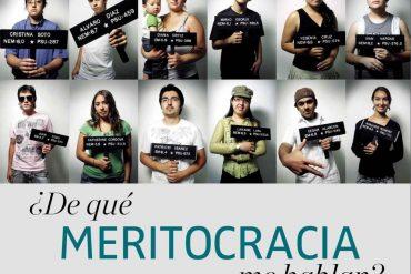 España acoge la Olimpiada Iberoamericana de Matemáticas, España acoge la Olimpiada Iberoamericana de Matemáticas, Revista NUVE