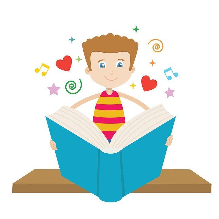 La educación está estancada en la mediocridad por la baja calidad, La educación está estancada en la mediocridad por la baja calidad, Revista NUVE