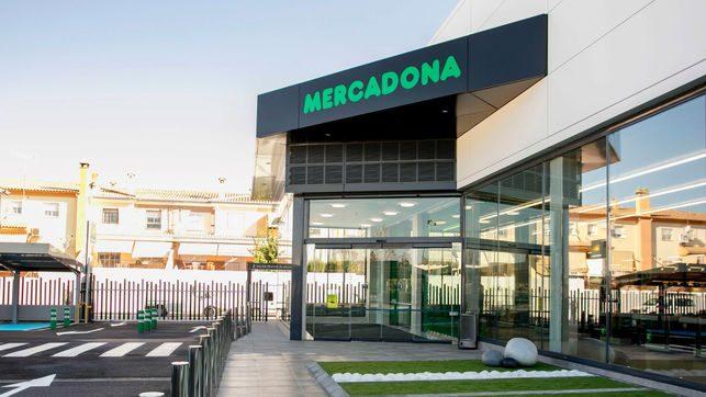 Zara ya es la marca más valiosa de España, Zara ya es la marca más valiosa de España, Revista NUVE