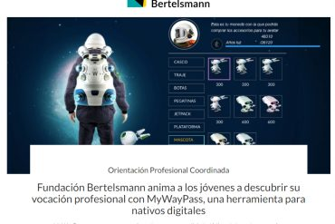 Ranking Web de UniversidadesColombia, Ranking Web de UniversidadesColombia, Revista NUVE