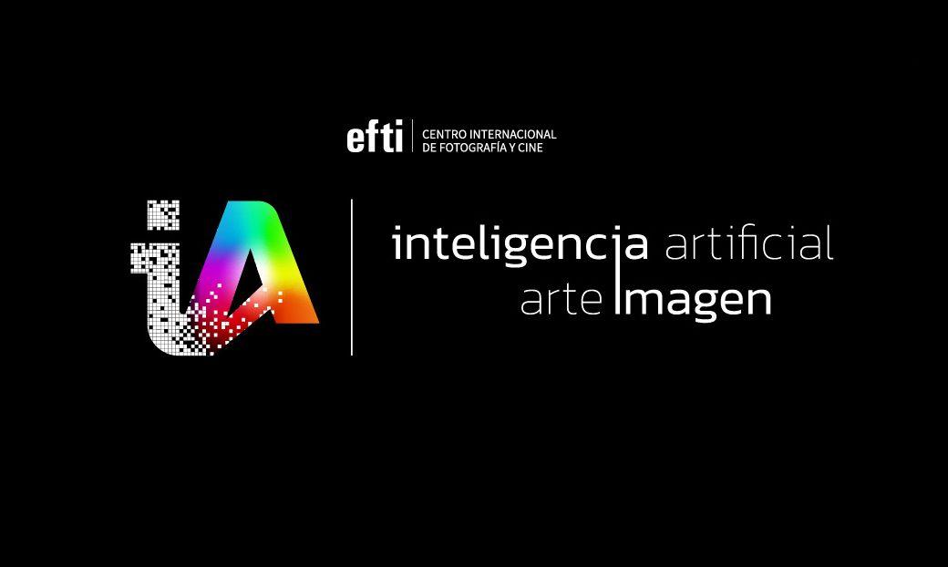 Inteligencia Artificial | Arte Imagen, Inteligencia Artificial | Arte Imagen, Revista NUVE