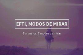 Selfie Quadcopter conquista España. La idea es genial, Selfie Quadcopter conquista España. La idea es genial, Revista NUVE