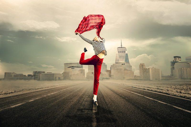 El orgullo y la insana autoestima, El orgullo y la insana autoestima, Revista NUVE