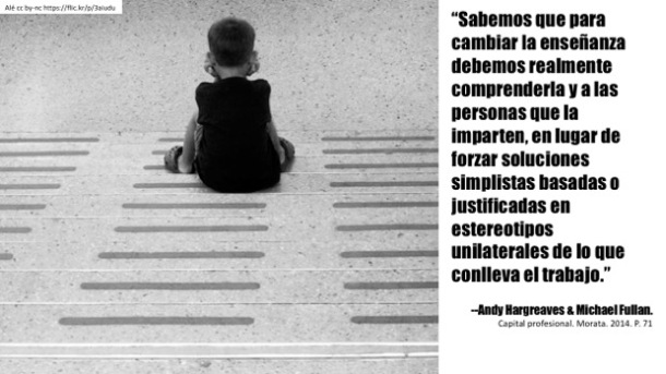 COLABORA RED Colaborar para personalizar, COLABORA RED Colaborar para personalizar, Revista NUVE