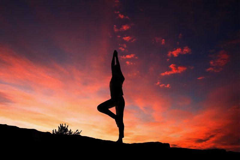 La respiración y la Influencia en el ser…, La respiración y la Influencia en el ser…, Revista NUVE
