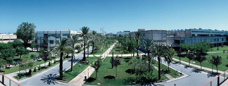 UAM,UPV,UCM, lideran el Top 100 de Universidades del mundo, UAM,UPV,UCM, lideran el Top 100 de Universidades del mundo, Revista NUVE
