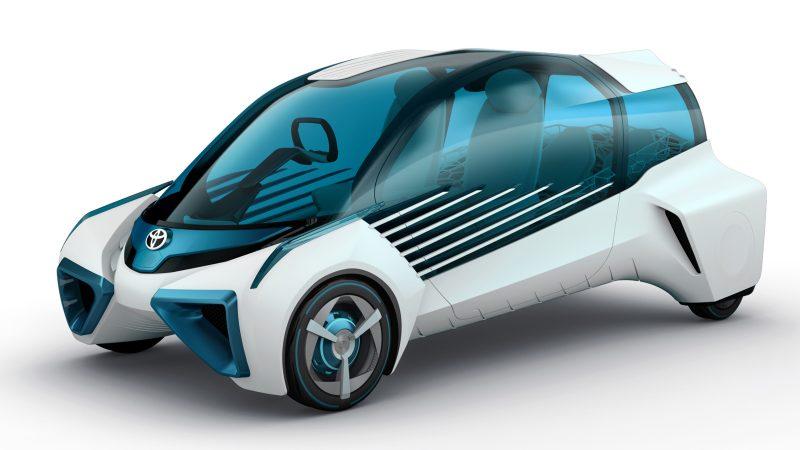 Japan H2 Mobility: se acelera el despliegue de hidrogeneras, Japan H2 Mobility: se acelera el despliegue de hidrogeneras, Revista NUVE