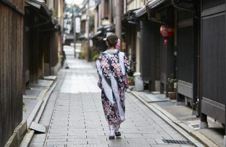Experiencias únicas para vivir en Japón, Experiencias únicas para vivir en Japón, Revista NUVE