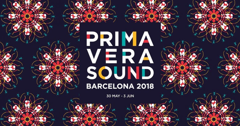 Horarios, mapa, nuevos escenarios, artistas confirmados para Primavera Sound 2018, Horarios, mapa, nuevos escenarios, artistas confirmados para Primavera Sound 2018, Revista NUVE