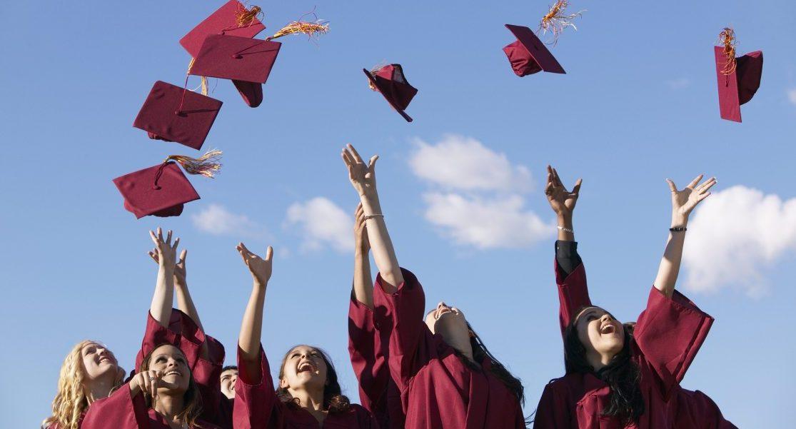 Becas en universidades de EEUU: ¿Por qué estudiar en USA?, Becas en universidades de EEUU: ¿Por qué estudiar en USA?, Revista NUVE
