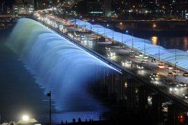 Turismo de Tokio: Un paseo cultural por Tokio, Turismo de Tokio: Un paseo cultural por Tokio, Revista NUVE