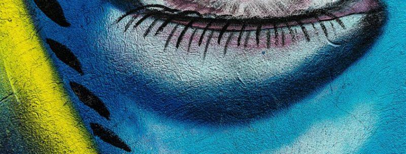 I Edición del Concurso ArtZola de fotografía ¡Retrata una emoción!, I Edición del Concurso ArtZola de fotografía ¡Retrata una emoción!, Revista NUVE