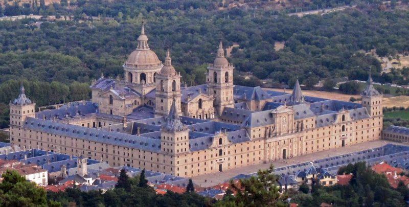 DESTINOS INDISPENSABLES DE LA COMUNIDAD DE MADRID, DESTINOS INDISPENSABLES DE LA COMUNIDAD DE MADRID, Revista NUVE