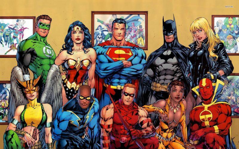 Entradas a la Venta HEROES DEL COMIC, Entradas a la Venta HEROES DEL COMIC, Revista NUVE