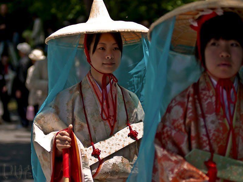 Festivales de verano para disfrutar de Nikko, Festivales de verano para disfrutar de Nikko, Revista NUVE