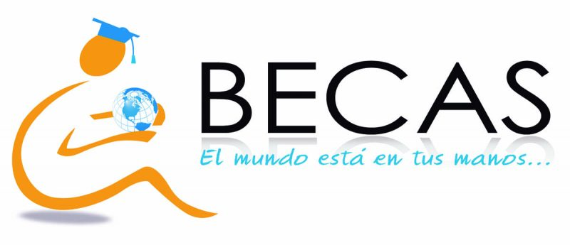 BECAS logo