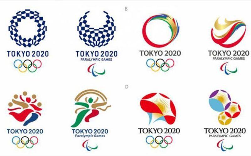 Toyota Presenta Tokio 2020 a sus mascotas: Miraitowa y Someity, Toyota Presenta Tokio 2020 a sus mascotas: Miraitowa y Someity, Revista NUVE