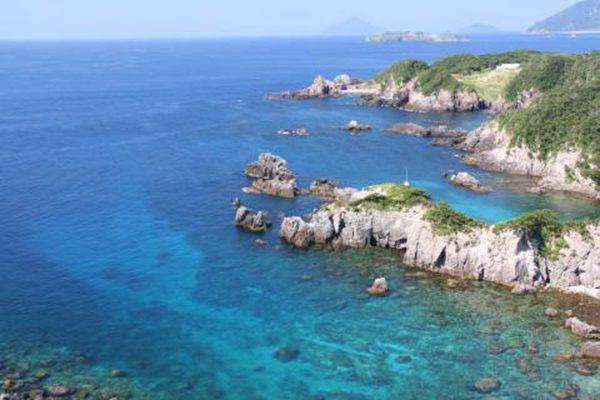 """TURISMO EN TOKIO Disfrutar de un verano """"a remojo"""", TURISMO EN TOKIO Disfrutar de un verano """"a remojo"""", Revista NUVE"""