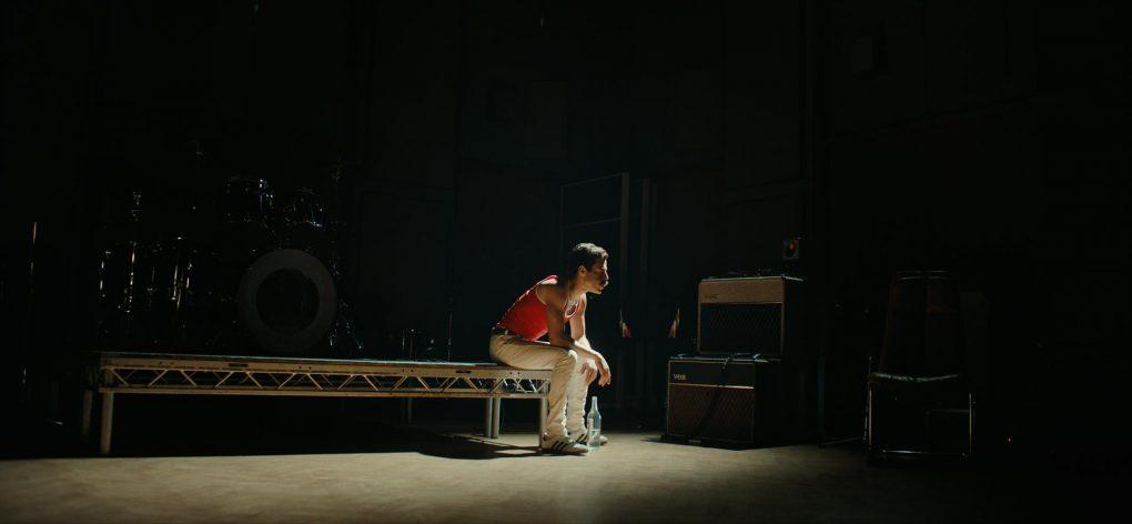 "Proximamente La Leyenda Bohemian Rhapsody, Proximamente """"La Leyenda"""" Bohemian Rhapsody"", Revista NUVE"