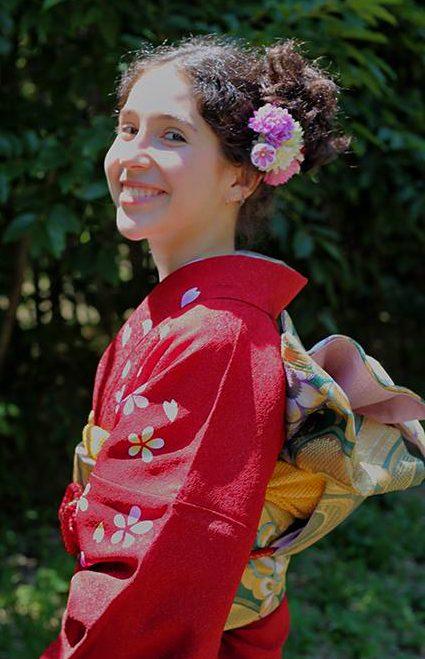 Españoles en Japón : Talento J. una iniciativa a seguir, Españoles en Japón : Talento J. una iniciativa a seguir, Revista NUVE