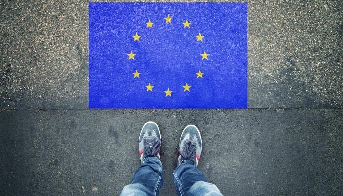 Prácticas remuneradas en la Comisión Europea en administración y traducción, Prácticas remuneradas en la Comisión Europea en administración y traducción, Revista NUVE