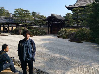 Talentos J: Germán y Carlos, su experiencia en la industria cultural de Japón, Talentos J: Germán y Carlos, su experiencia en la industria cultural de Japón, Revista NUVE