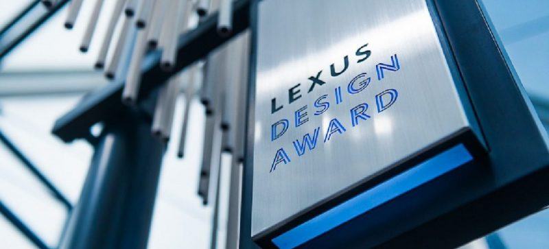 lexus cartel