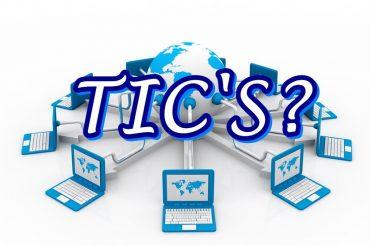 TICS Principal