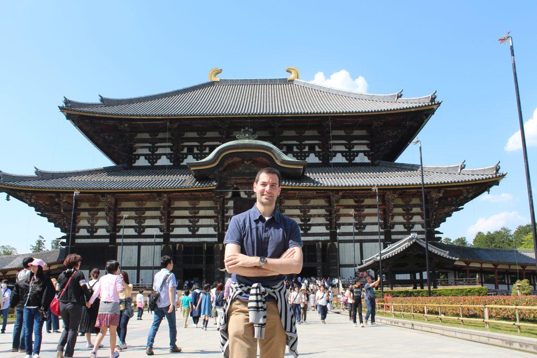 CONOCE LAS CLAVES PARA TRABAJAR EN JAPÓN CON TALENTO J, CONOCE LAS CLAVES PARA TRABAJAR EN JAPÓN, Revista NUVE