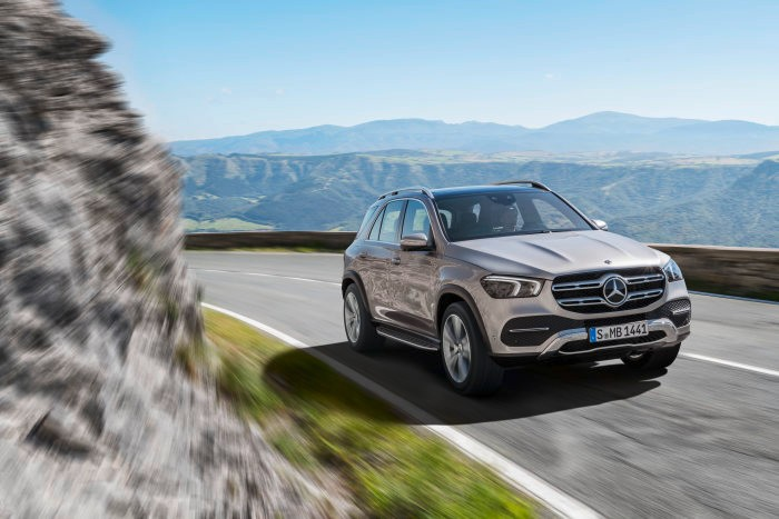 The-new-Mercedes-Benz-GLE-The-SUV