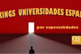 Ranking Web Universidades de Honduras, Ranking Web Universidades de Honduras, Revista NUVE