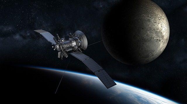 satelitt-galileo