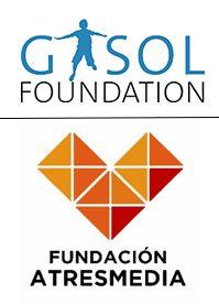 Pau Gasol celebra el Día Mundial de los Profesores, Pau Gasol celebra el Día Mundial de los Profesores, Revista NUVE