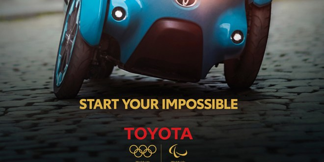Toyota_Start_Your_Impossible