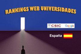 Obtener la nacionalidad española a través del Diploma A2, Obtener la nacionalidad española a través del Diploma A2, Revista NUVE
