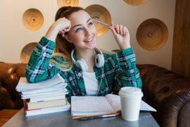 pruebas de acceso a la Universidad, Revisión de las pruebas de acceso a la Universidad, Revista NUVE