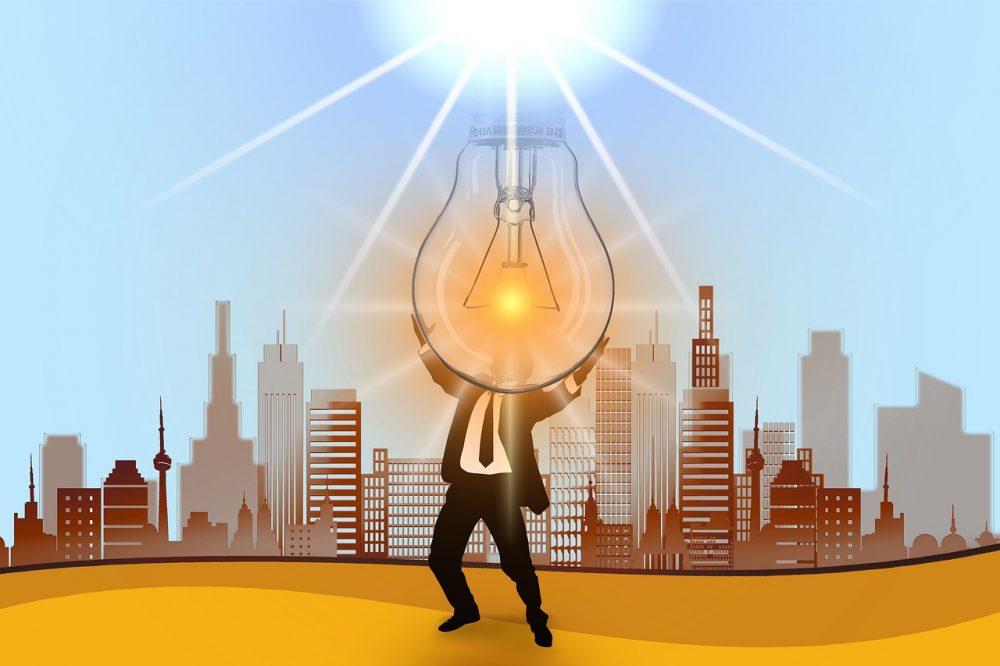 """Medidas urgentes para impulsar la transición energética y eliminar el """"impuesto al sol"""", Medidas urgentes para impulsar la transición energética y eliminar el """"impuesto al sol"""", Revista NUVE"""