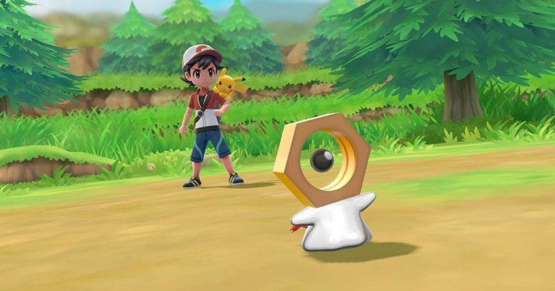 pokemon-lets-go-pikachu-lets-go-